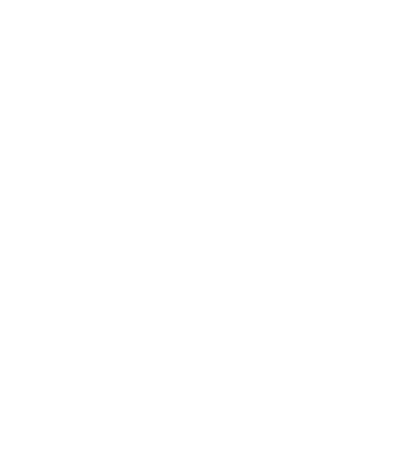 Taverne De Waag – Haarlem Logo